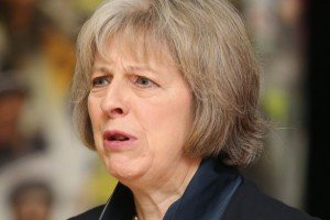 Theresa-MayPerplexed